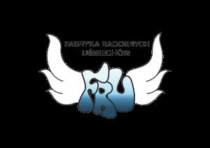 logo_FRU pprzezrocczyste