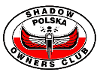 SHADOW OWNERS CLUB POLSKA